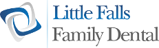 Little Falls Family Dental